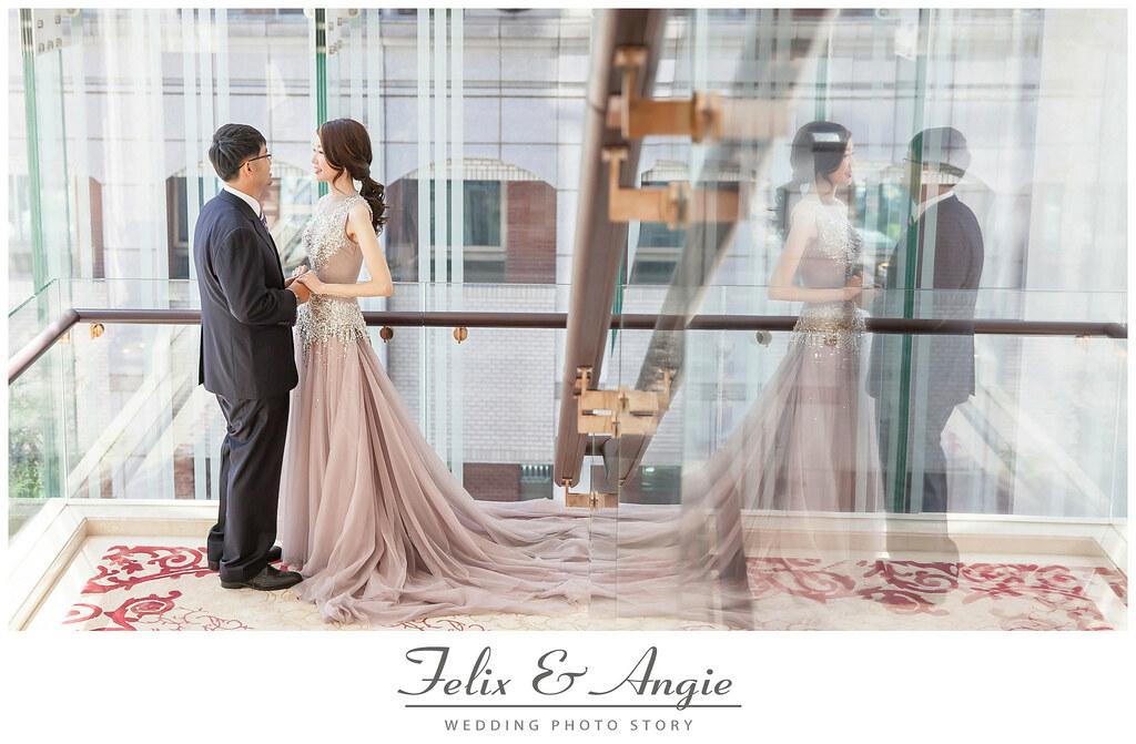 大倉久和婚攝,大倉久和,台北婚攝,推薦婚攝,新祕山山,大倉久和婚宴,婚禮記錄-090