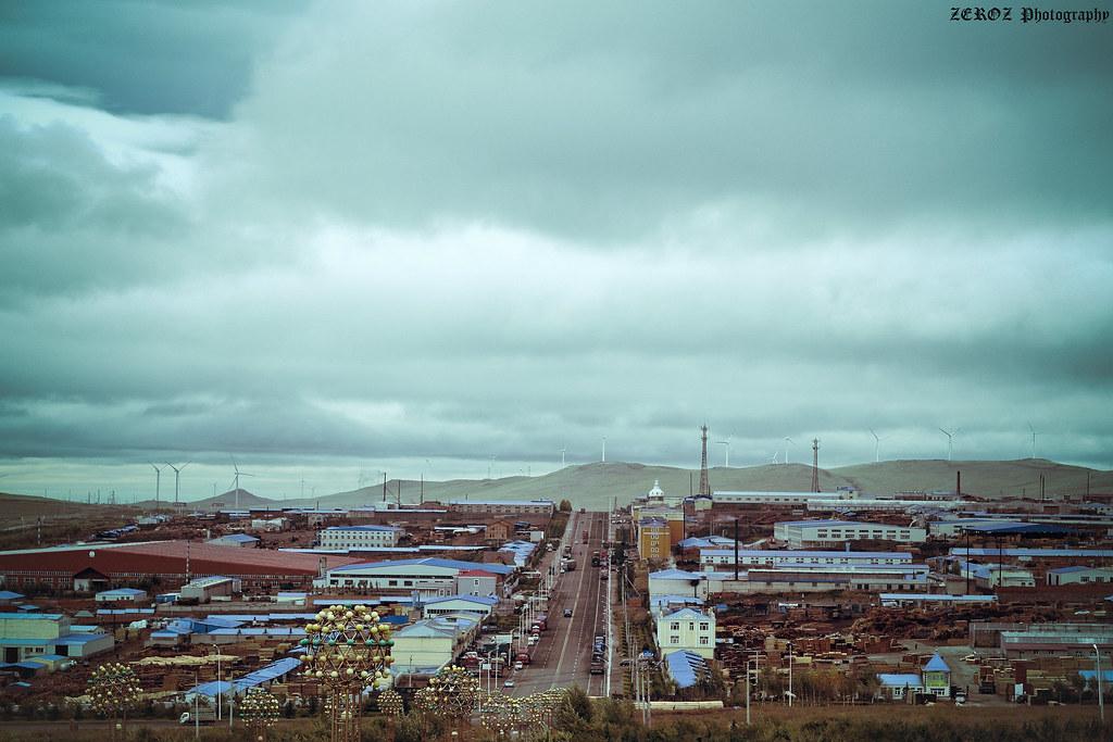內蒙古‧印象1825-3.jpg
