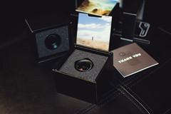Moment Lens