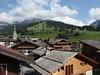 Village @ La Clusaz