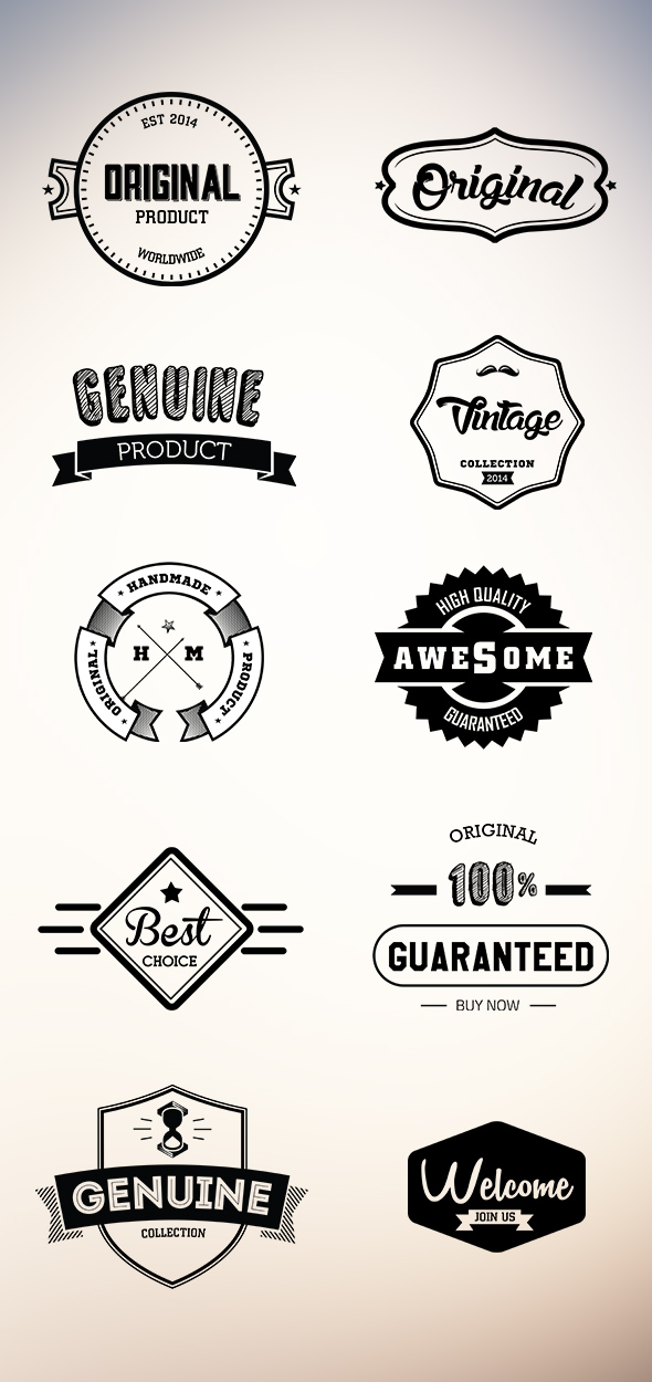 Logos-vintage-aftereffects-01