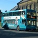 Arriva North East 7455 YJ57BVF