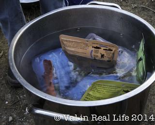 fishpeople seafood