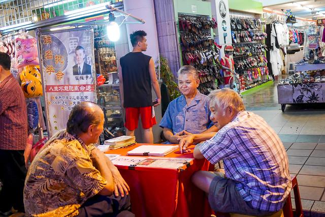 Melaka Trip_day2_126