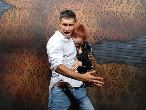 nightmares_fear_factory_fearpic_top10_30_6