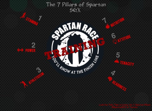SpartanPillars