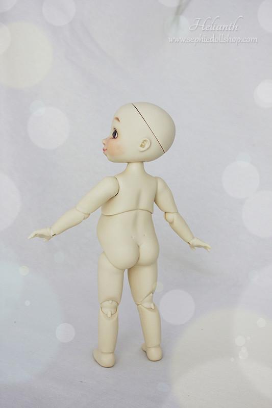 [Sephie Doll Shop] Helianth (ancien sujet) 15405391676_c2cf93988b_b