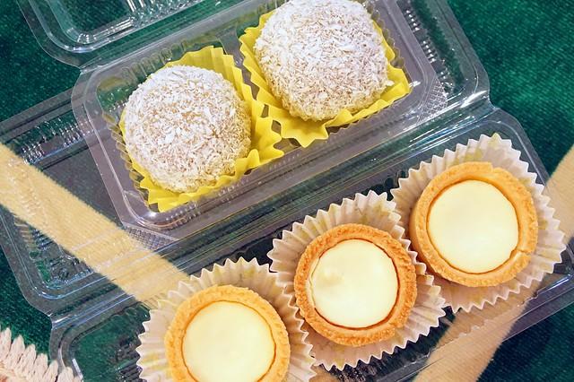 durian durian review - KLCC-001