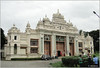 Museum of Folklore and Art - Mysore