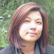 Patricia Loh