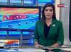 News To Go 10/02/2014