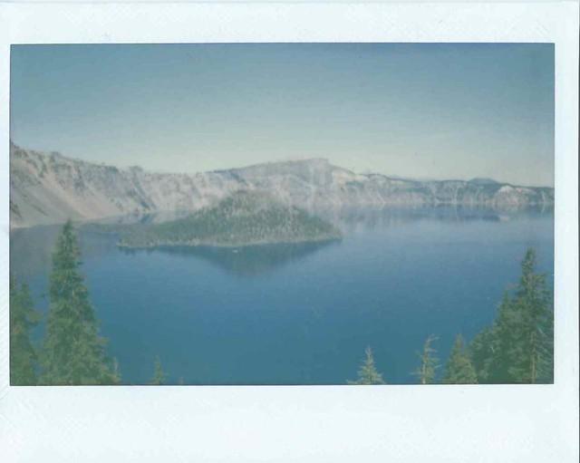Oregon/California Roadtrip