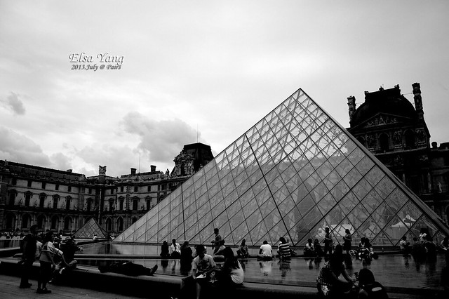 PARIS_0179