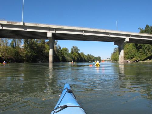 Peoria-Corvallis-Willamette-kayak-08-141003