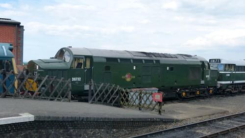 P1130962