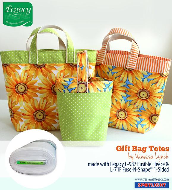 Legacy-GiftBagTotes