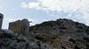 Kreta 2014 126