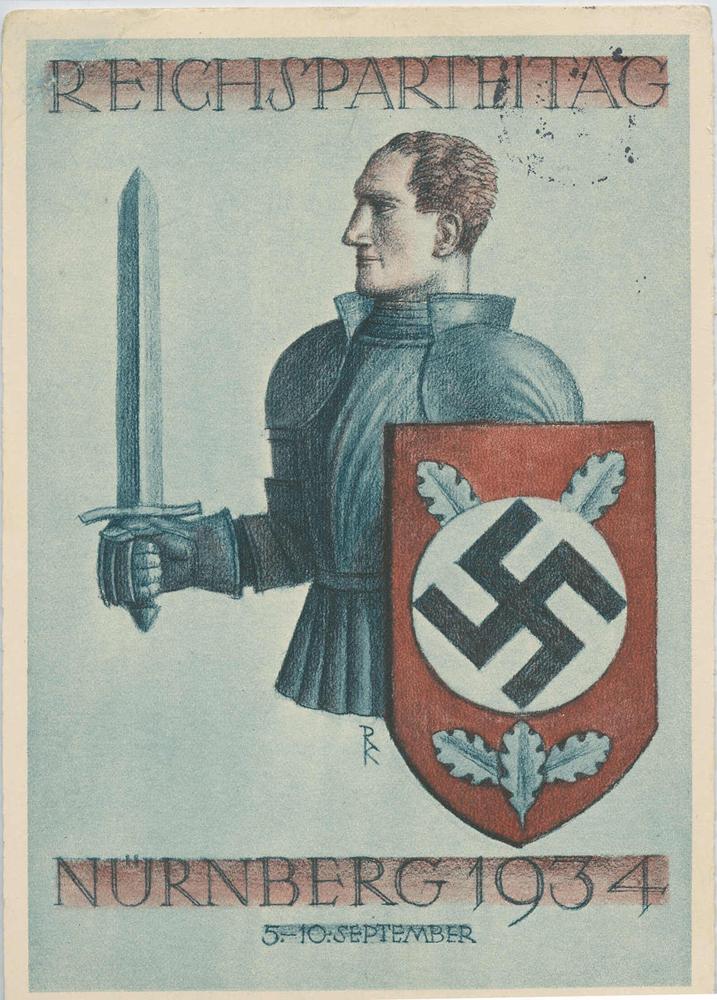 Reich1