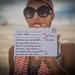 Burning Man 2014 by Edin Chavez by edinchavez