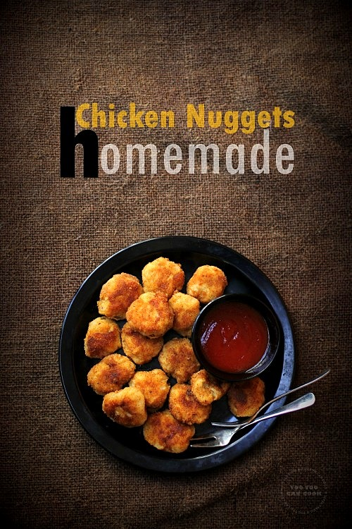 chicken nuggets 002