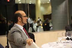 20141004 Gala Benéfica Santurtzi Gastronomika 0188