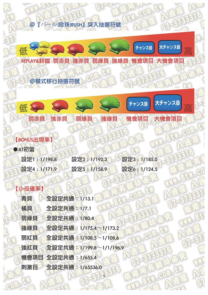 S0210迷失之島 中文版攻略_Page_10