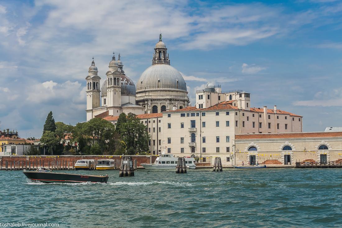 Венеция_1-32