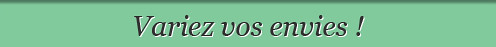 Distributeurs de boissons et confiseries : comparez les offres by encuentroedublogs