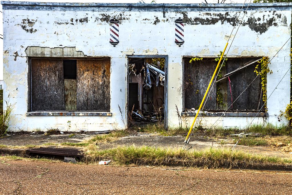 Ruins-of-barber-shop--Jackson