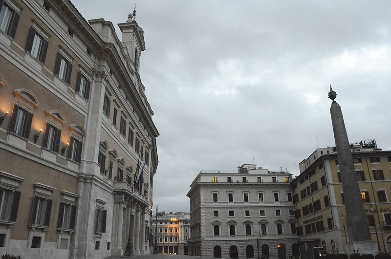 Rome_2013-09-12_525