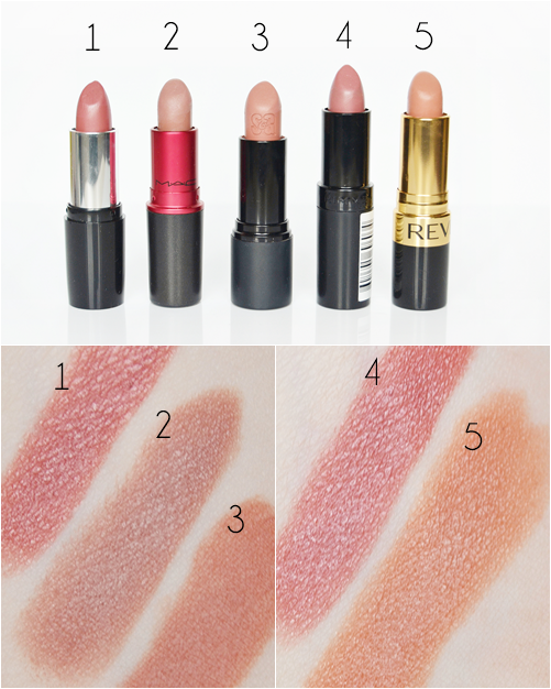 top_nude_lipsticks