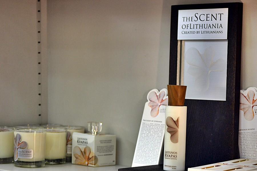 scent01