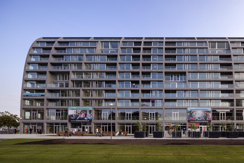mm_Markthal Rotterdam design by MVRDV_05