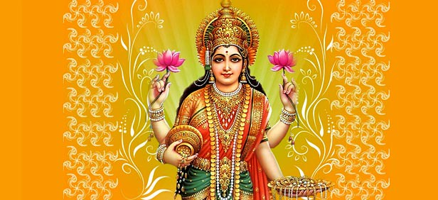 Dhanteras – How to celebrate it?