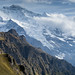 Switzerland - Interlaken - Top of Jungfrau by © Saleh AlRashaid / www.Salehphotography.net