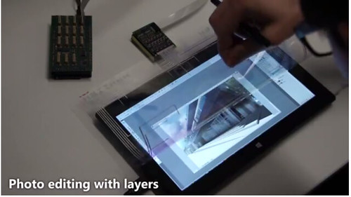 2014-10-07 10_20_25-Microsoft imagines an incredible transparent smart cover for Surface tablets _ T