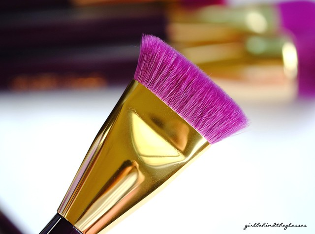 Sonia Kashuk 15th Anniversary Contour Brush
