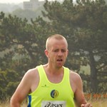 2014-myles-and-george-races--celbrating-lvac-40-073
