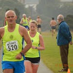 2014-myles-and-george-races--celbrating-lvac-40-028