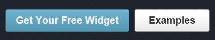 Instagram-widget
