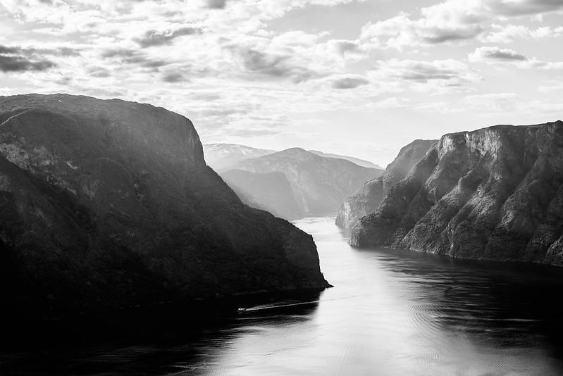 Norge roadtrip-238