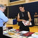 HHM Health Fair_0137