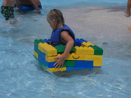 Sept 6 2014 Legoland Day 2 (32)