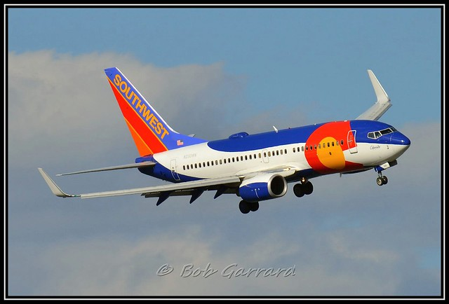 You May Have To Read This About Southwest Airlines