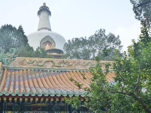 Beijing-Parc Beihai-j2 (12)