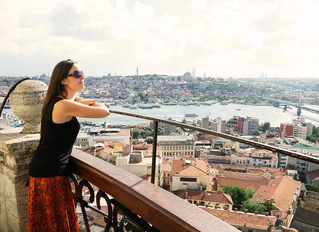 Istanbul-151