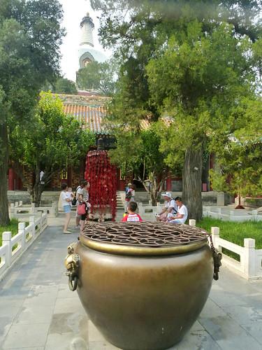 Beijing-Parc Beihai-j2 (18)