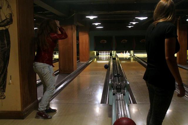 Bloomsbury Bowling Lanes (14)