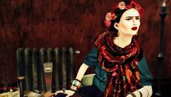 ~Frida~