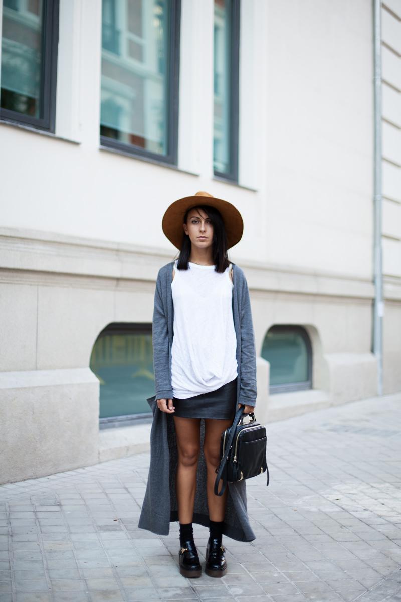Zapatos-plataforma-Zara-002